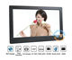 10 Inch Small Table Top Advertising Player Lcd Tv Digital Signage Display Monitors Screen For Advertising
