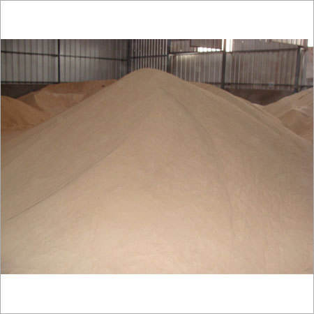 2N Purity Cheap price White Silica Powder/ Silica Sand/ Quartz Sand from India with 99.9% purity