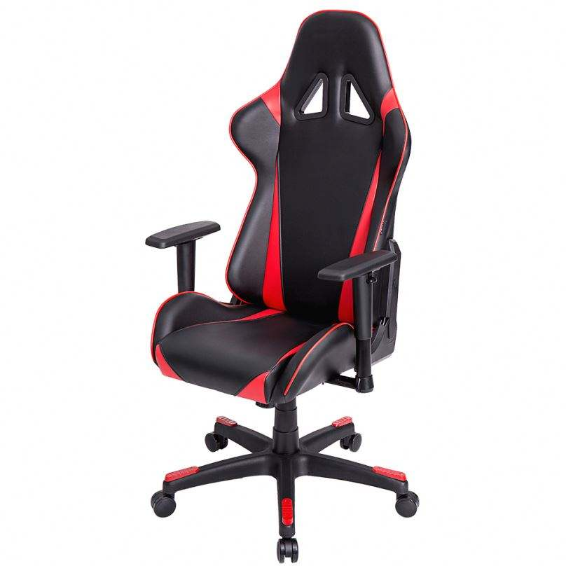 Nieuw Product Aluminium Off Road Racing Seat Office Chair