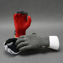 Glove Display Flexible Plastic Mannequin Hand For Sale