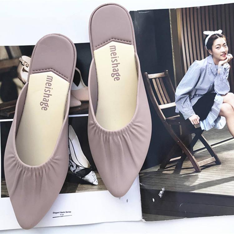 China Fashion Sandal Shoes For Girls, China Fashion Sandal