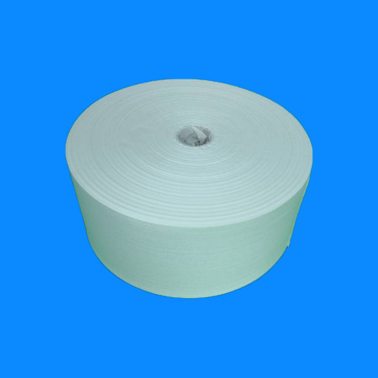 factory products 100% Cotton Medical Absorbent Cotton Gauze Roll