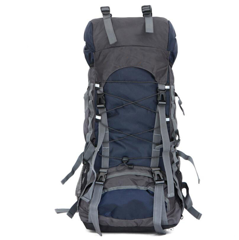 High-Performance backpacken rugzak outdoor camping apparatuur <span class=keywords><strong>wandelen</strong></span> zak