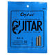 China Manufacturer Wholesale Orphee RX15 RX17 RX19 Electric Guitar Strings