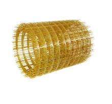 Glass Fiber Reinforced Polymer Mesh / GFRP Reinforcing masonry Mesh for building/concrete/construction/masonry