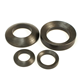 DIN 6319 M6 M8 M10 M12 M16 M20 Type C D G Conical Seats Countersunk Concave Spherical Washers Din6319
