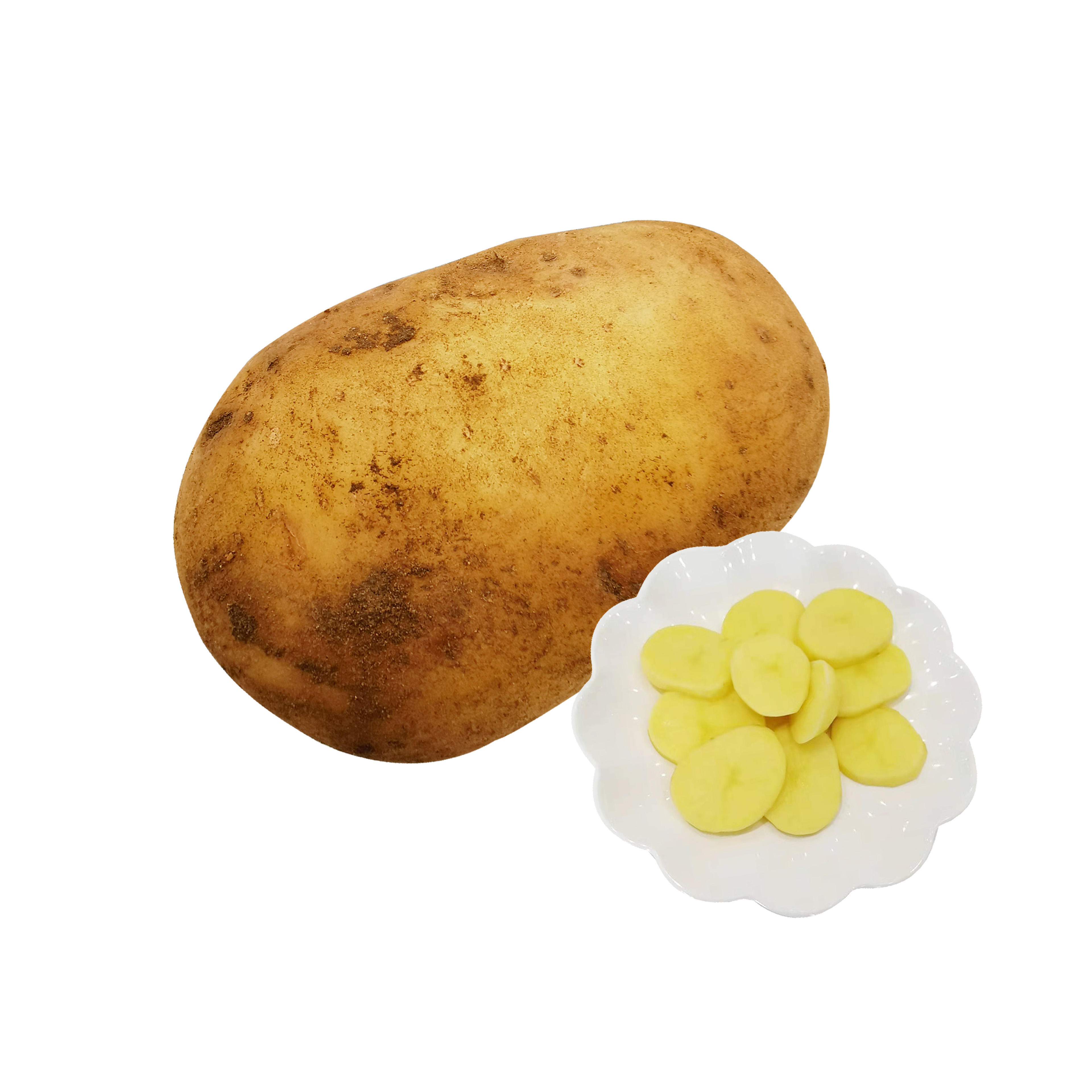 China Potato Origin Type Shape Size Fresh Fresh Sweet Potatoes