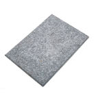 Music hall Acoustic Panel polyester fiber sound absorbing panel acoustic panels