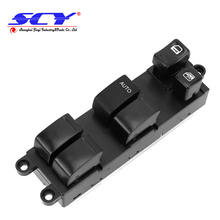 Power Window Switch Suitable for NISSAN PICKUP 25401-VB000 25401VB000