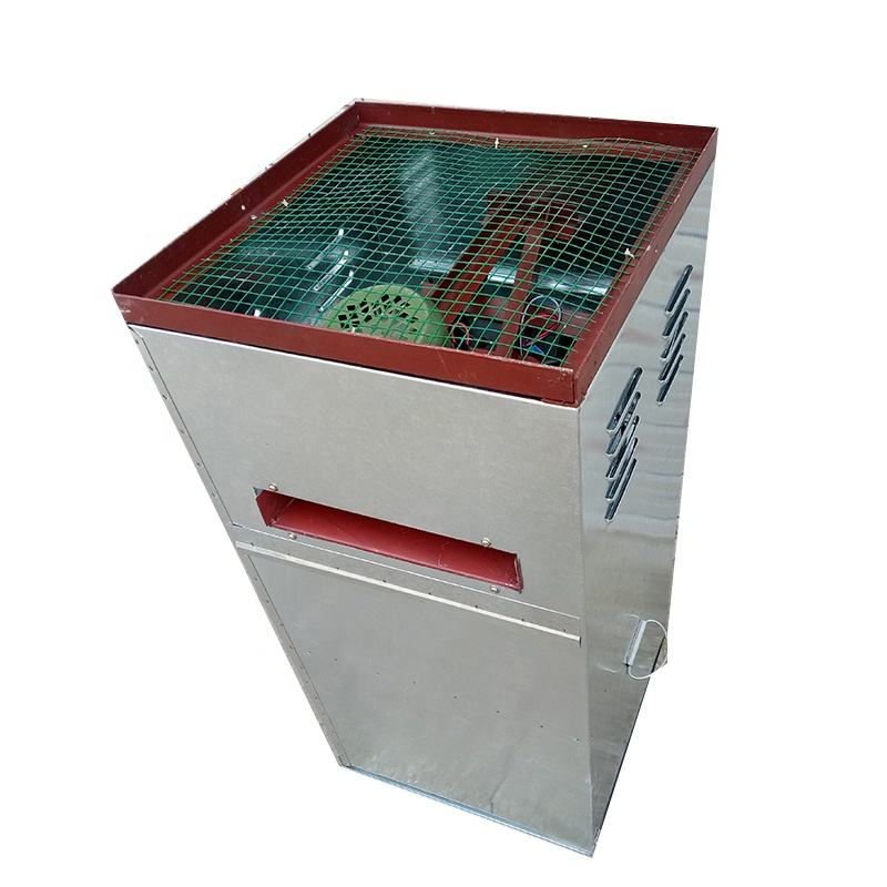 Hot sale automatic fish/shrimp feeder in aquaculture