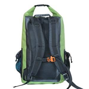 Lagerung Tasche Schutz Kompression Sack Im Freien Heißer Verkauf Hohe Qualität