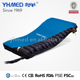Bedsore Bedsore Mattress Inflatable Medical Air Mattress For Preventing Bedsore