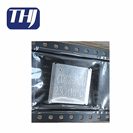 TDK SLF12555T-101M1R1-PF INDUCTOR 20/% 100 pieces 100UH SHIELDED