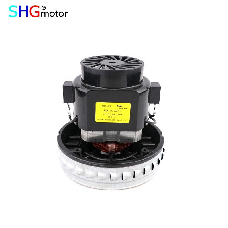 dust suction motor ametek suction motor suction electr motor