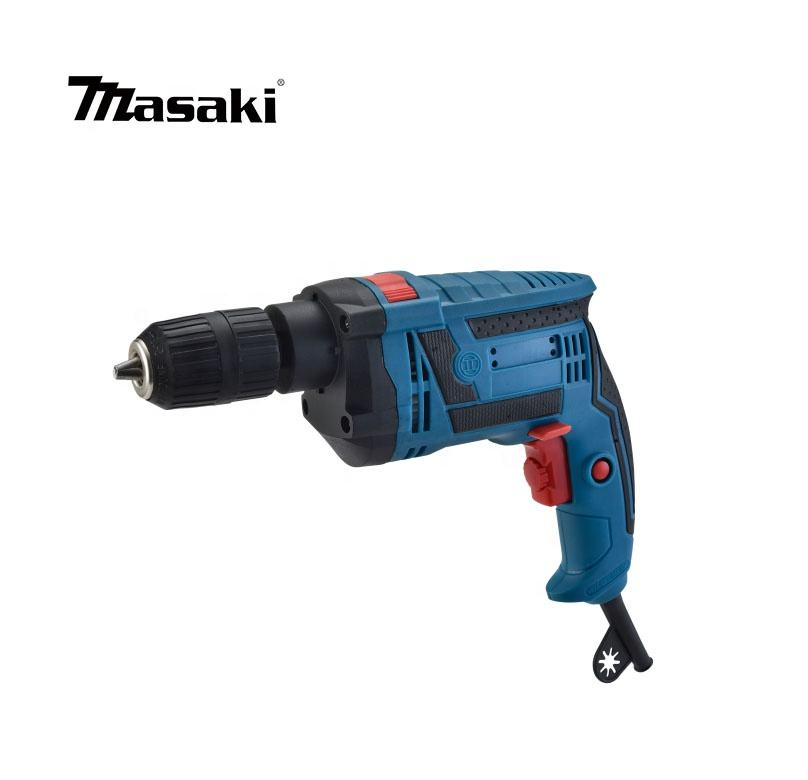 International High Quality Electric Power Tools High Power Electric makita Drill