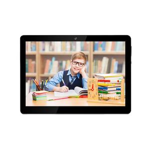 new designed 10 inch quad core android ordinateur portable smart tablet pc 3g education tablet 10 inches android