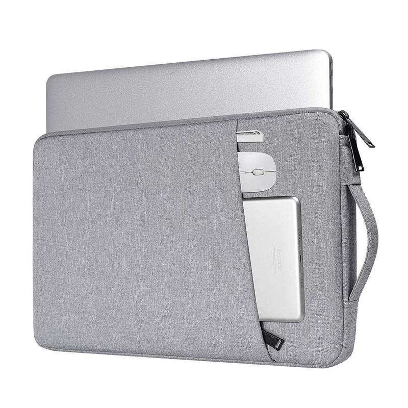 Laptop Sleeve Case Bag Pouch For 11 12 13 15 MacBook Pro Retina Display Air