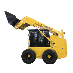 Skid steer loaders new prices rock saw attachment for skid steer loader for departs