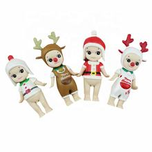 Wholesale Cakes Decorate Cheap Doll Cakes christmas decoration cake decorating tools