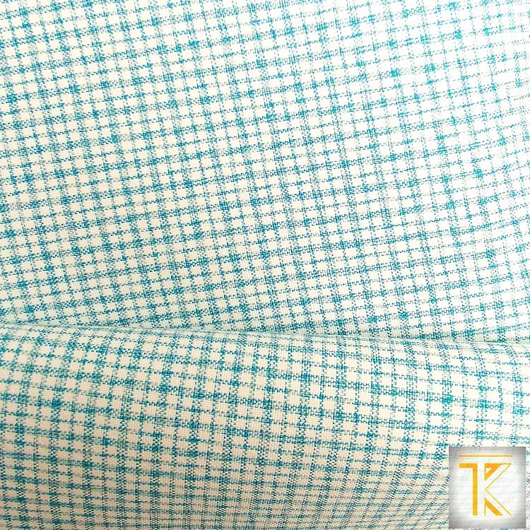 Plaid Tablecloths Checkered Table Covers Gingham Table Linen for Family Dinner or Gathering