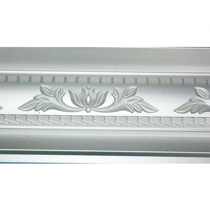 26 years experience manufacture decorative gypsum cornice moulding