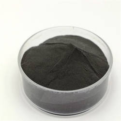 Factory price iron powder  Fe powder size 5-6nm