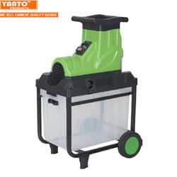 YANTO-GS05 Paper Shredder Parts Garden Wood Chipper