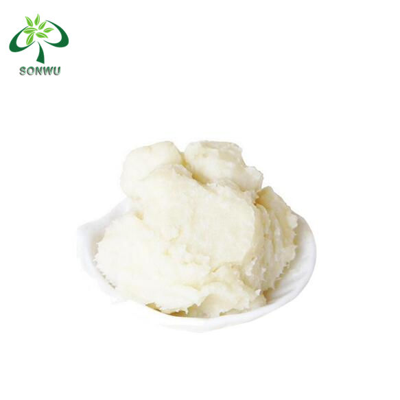 Sonwu Supply <span class=keywords><strong>Shea</strong></span> Butter Ruwe <span class=keywords><strong>Shea</strong></span> <span class=keywords><strong>Boter</strong></span>