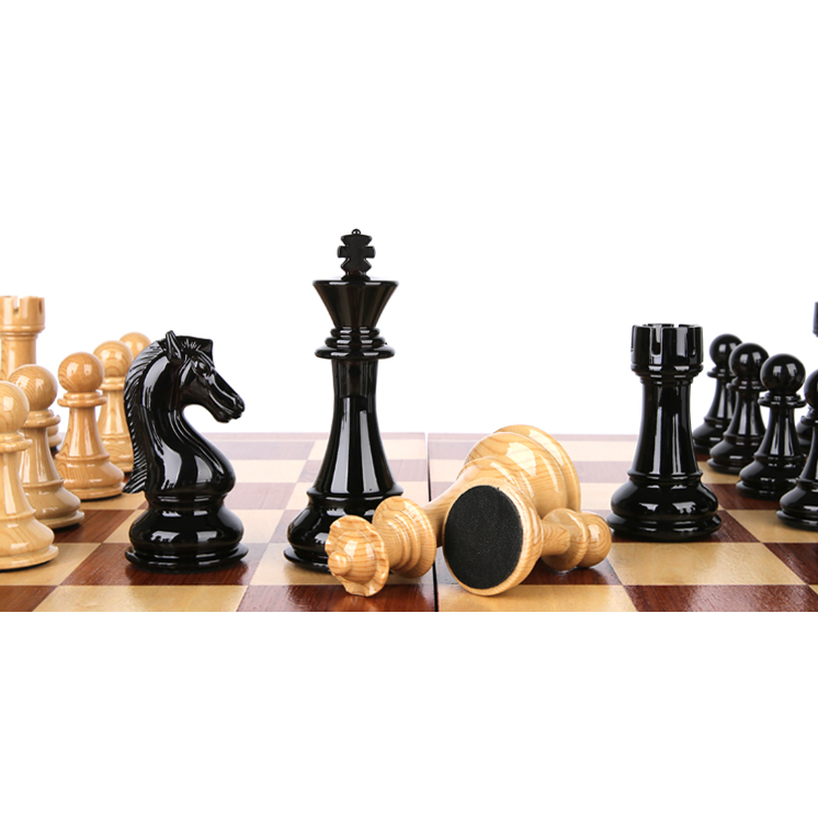 android chess pieces marble chess piece