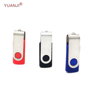 Hot Selling Bulk Cheap Rotate USB with Long-term Technical Support