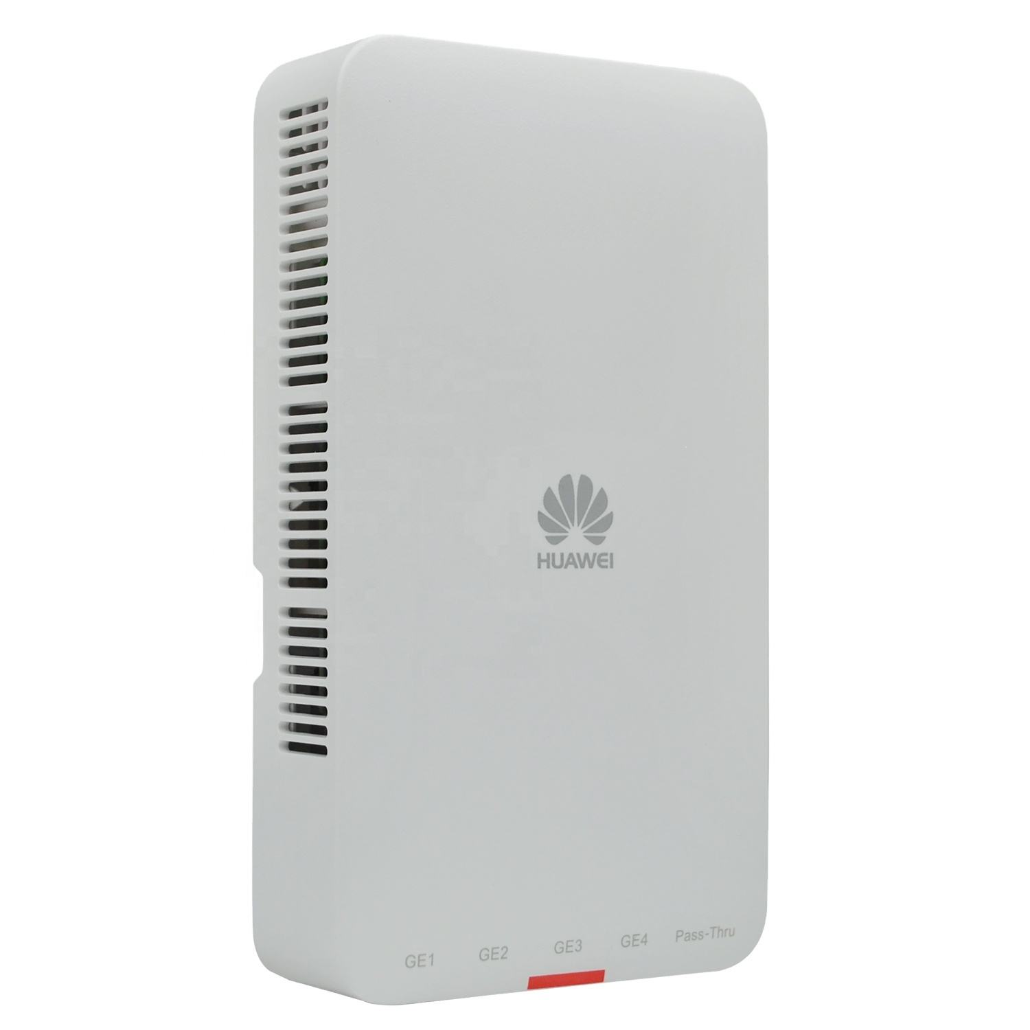 Huawei gigabit 802,11 ac Welle 2 wand montage remote unit access point R251D mit gebaut-in smart antenne