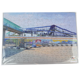 MADE IN CHINA Guangzhou factory to custom paper print jigsaw puzzle with eco-friendly material