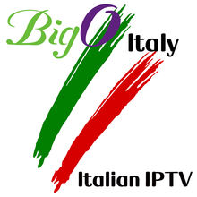 andriod tv box no app included Hot Selling Italy IPTV Professional Italian M3U List for Smart tv European Italia Albania