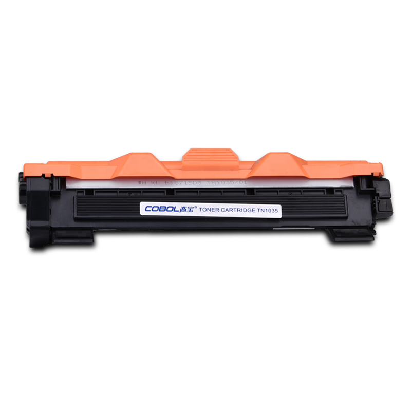 alta calidad cartucho de toner compatible Brother for TN1035 laser toner cartridge