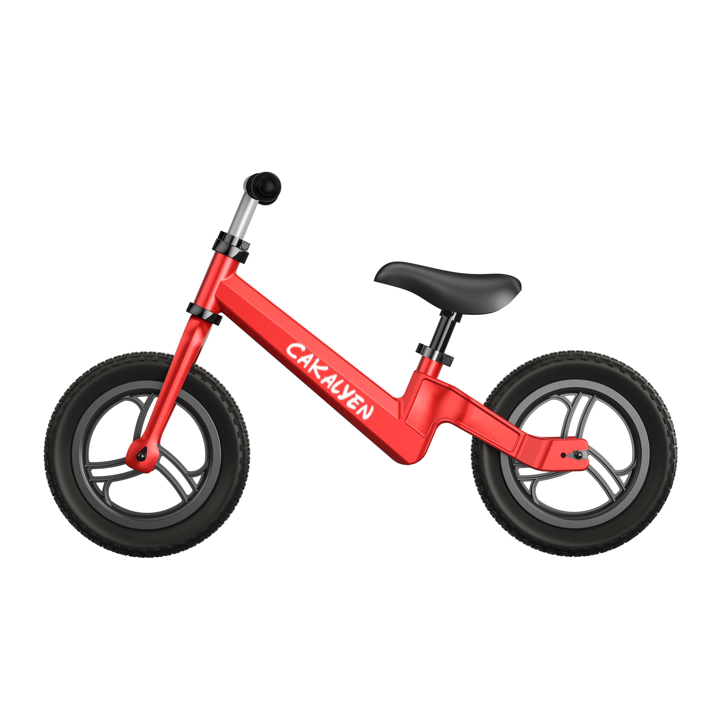 Multi-purpose Chinese supplier best quality children's balance bike