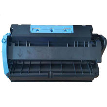 High quality premium laser original universal refill wholesale compatible CRG-706 toner cartridge for Canon