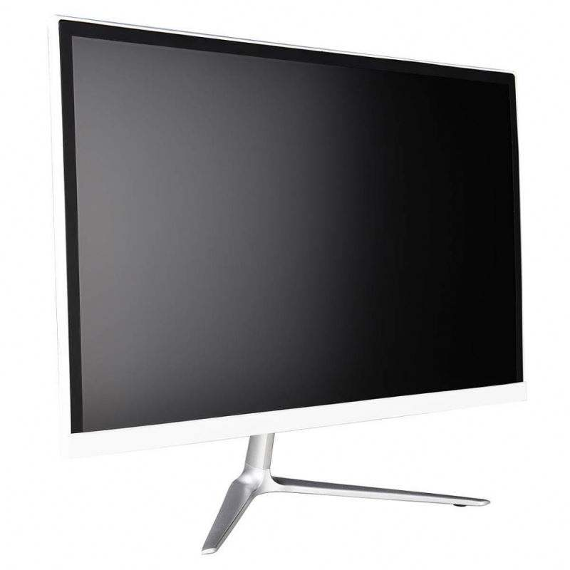 40% Off ultra Thin desktop all in one pc core i5 with 19'' display from China
