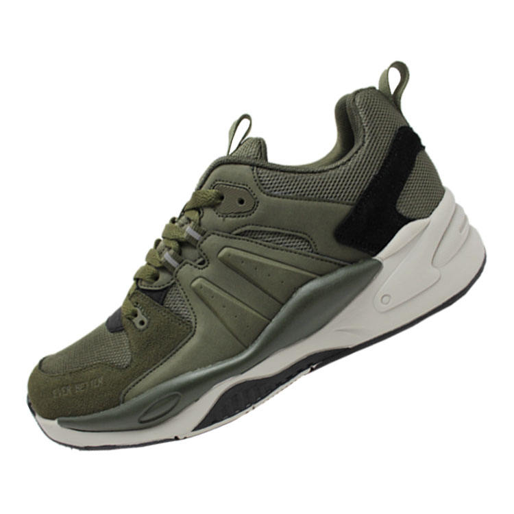 Jinjiang — chaussures <span class=keywords><strong>de</strong></span> Sport pour homme, baskets décontractées, d'athlétisme, <span class=keywords><strong>de</strong></span> course, <span class=keywords><strong>Tennis</strong></span>, maille, <span class=keywords><strong>de</strong></span> haute qualité, personnalisées