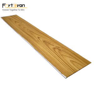 Best self-adhesive LVT PVC luxury vinyl tiles flooring prices