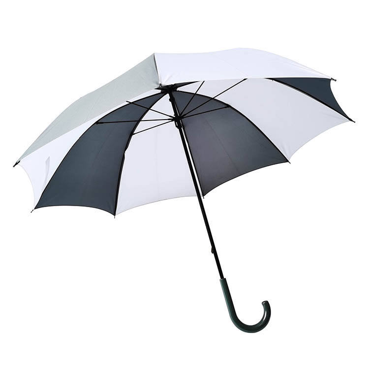 China most affordable industrial windproof compact umbrella top sale on market