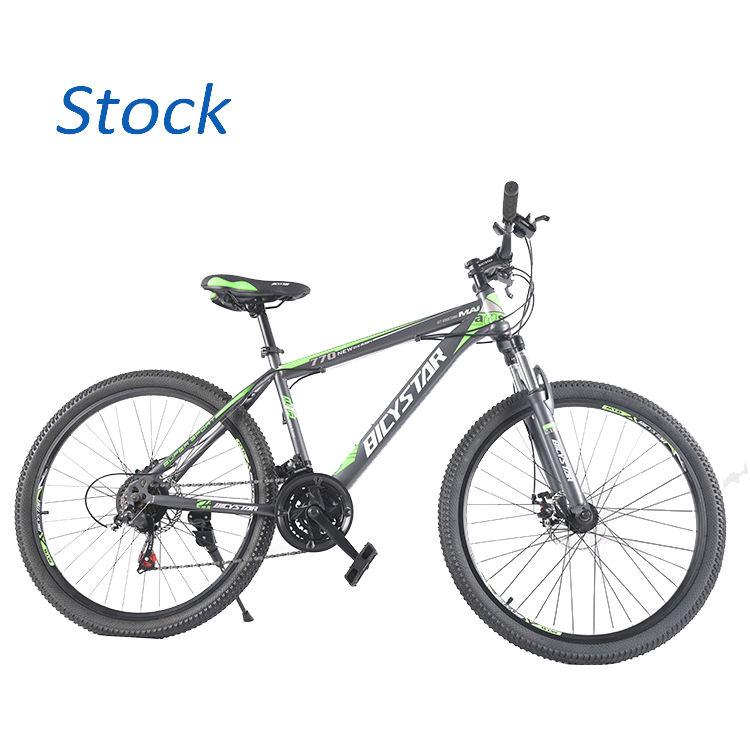 Chinese carbon mtb 29/ full suspension mountain bike 29/wholesale double disc brakes bicycle 21 speed cycle mtb for sale