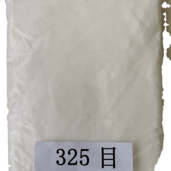 Wholesale fused silica quartz sand for precision casting