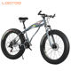 Full suspension adult fat tire bmx road speed 29 inch mtb frame downhill bicicleta cycle snow mountainbike bicycle mountain bike