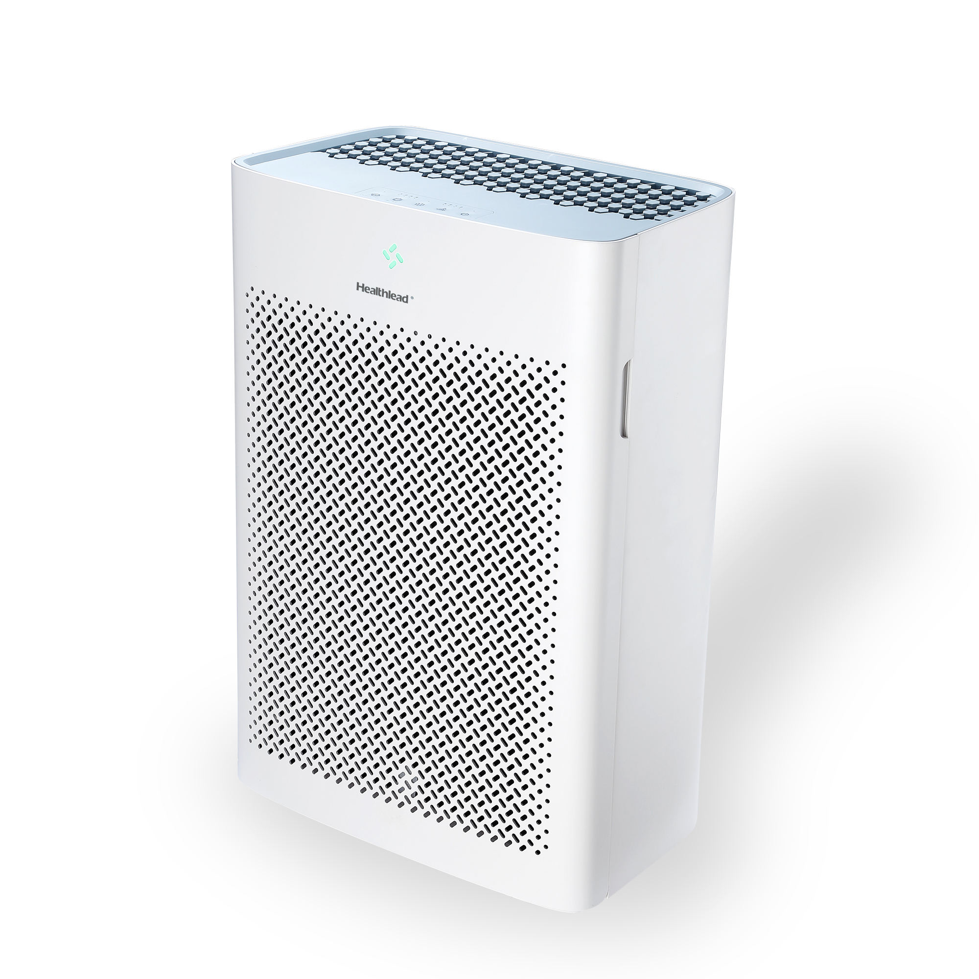 EPI328 household ionizer air purifier home hepa