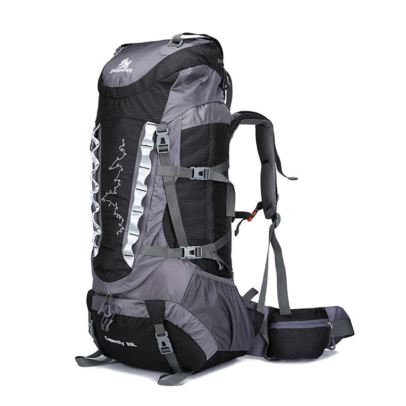 Best sale bags for mens traveling back pack hiking outdoor drinking water bag with great price