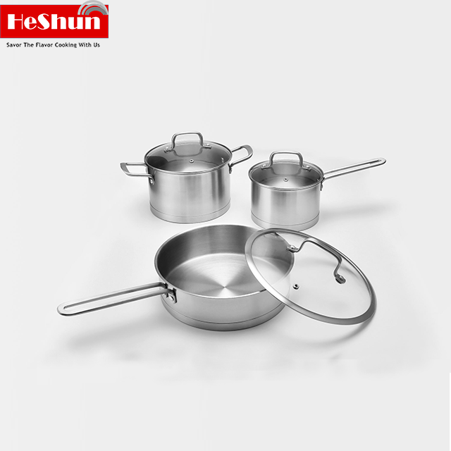 90 Pieces home starter set kitchen supplies accessories kichen equipment tools cooking stainless steel cookware sets