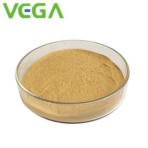 VEGA Animal Feed Bacillus Subtilis fermentation For Fattening Pigs Growth