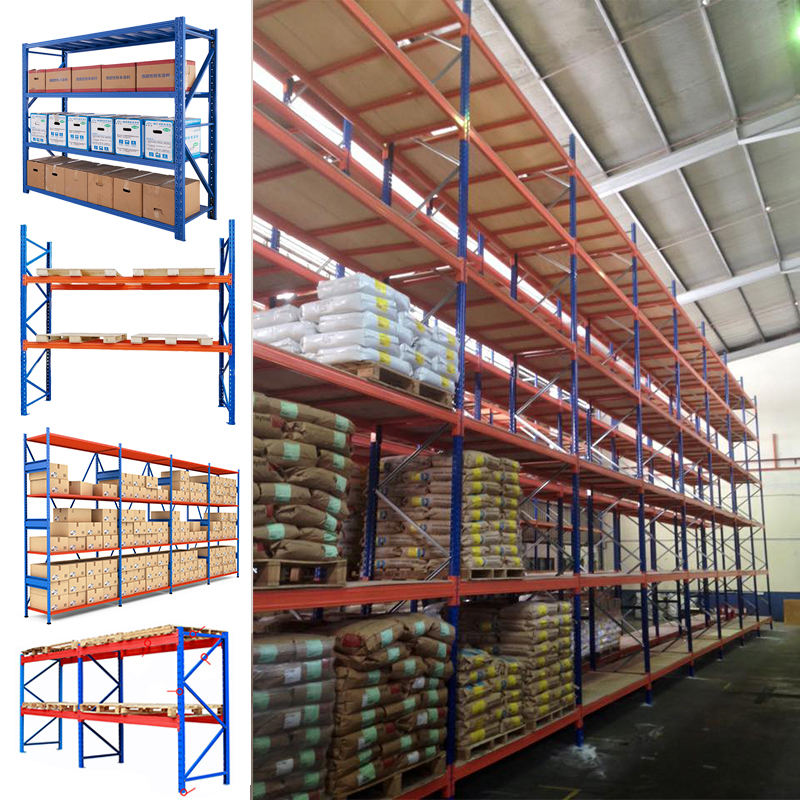 warehouse industrial kayak storage stainless steel rack for shelf shelves shelving