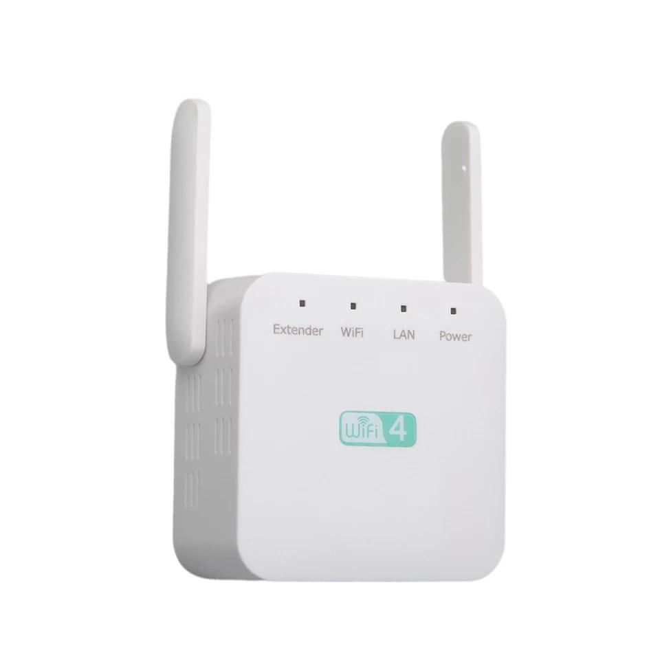 Wireless Long Range Wifi Booster 3グラム/4グラムSignal Gsm Boster Amplifier Wi-fi Home Repeater 4グラムAnd 3グラム