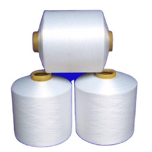 DT05-1 weaving thread polyester textured yarn 150/48 polyester dty yarn
